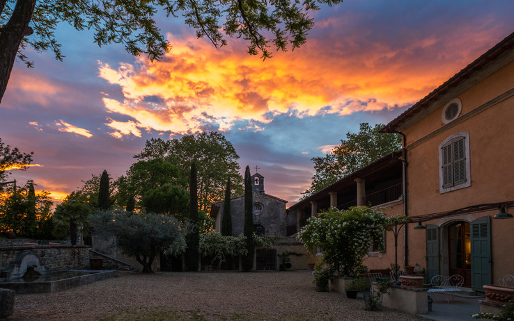 Post_thumb_twelve_bastide_provencale__1_sur_1_