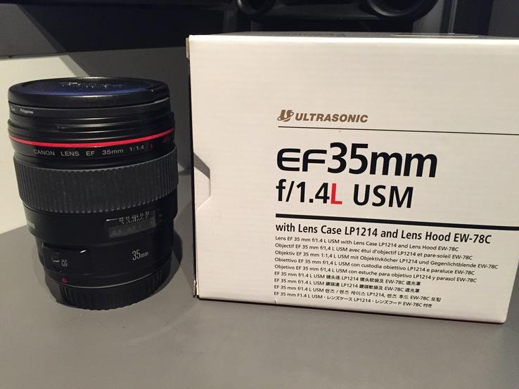 Post_thumb_twelve_2016-05-27_-_canon_35mm_f1.4__1_